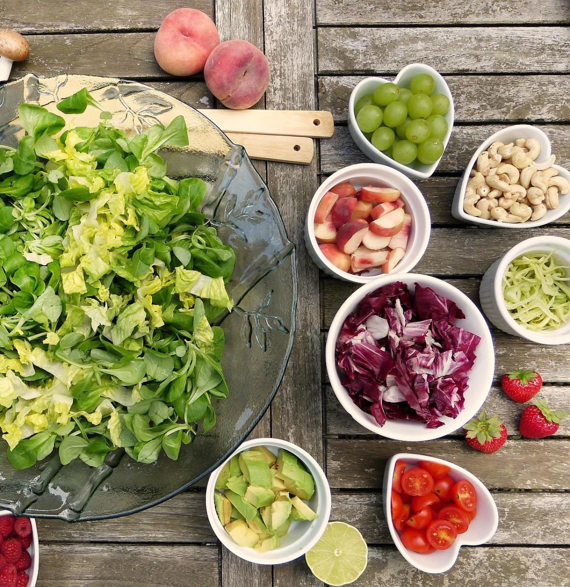 20 idées de Perte de poids   perte de poids, pour maigrir, perdre du poids