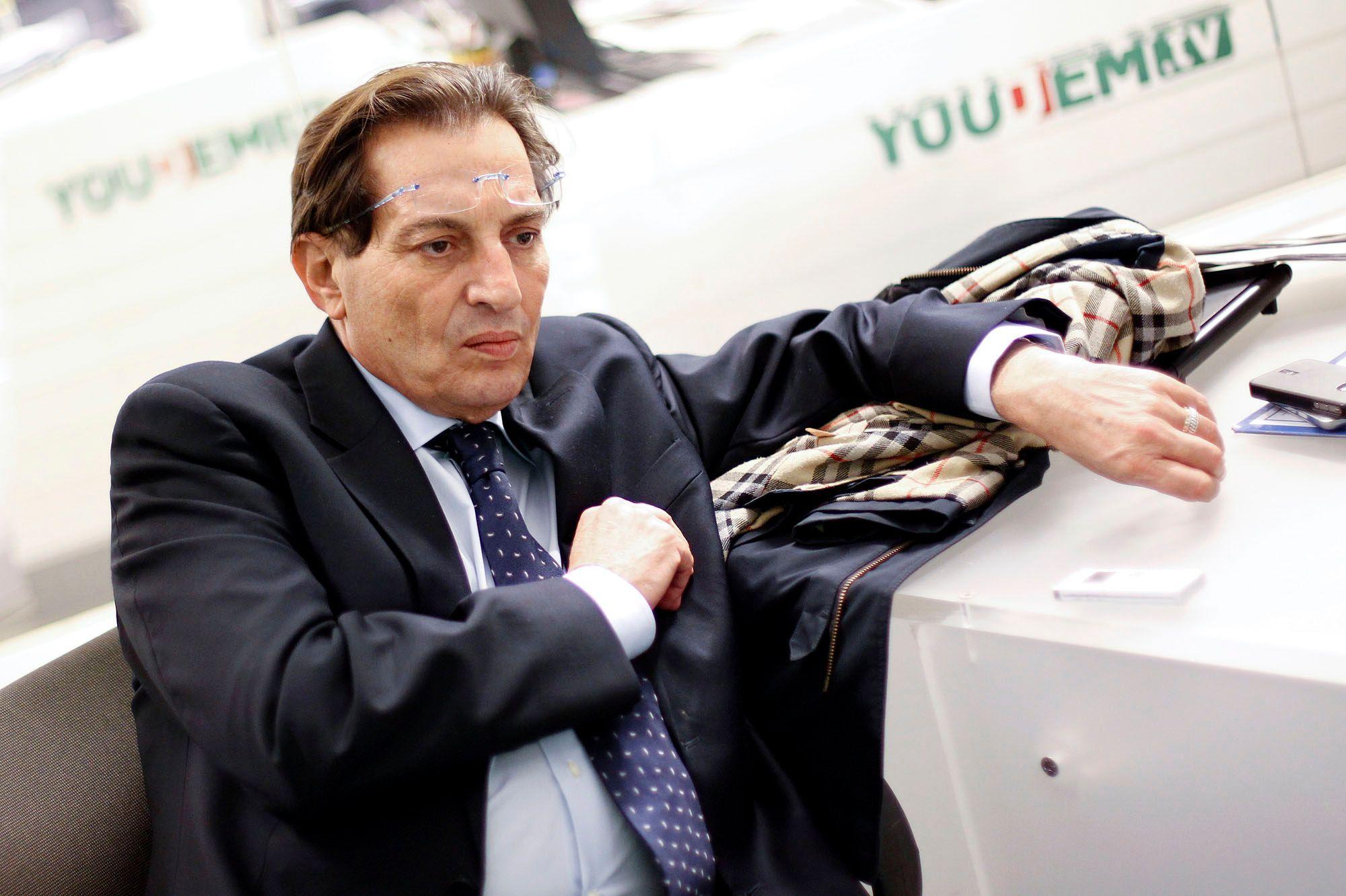 Mieux valait-il confier ses économies à la Mafia qu'à Wall Street | korii.