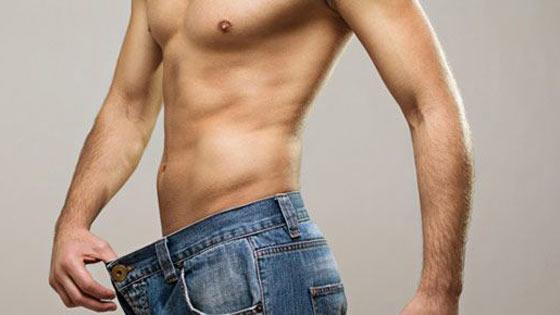 e-mail perdre du poids remplacement du brûleur de graisse