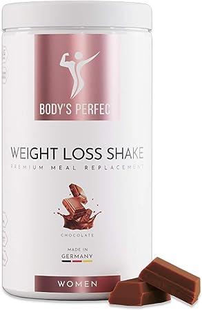 Shape Shake : la boisson protéinée pour maigrir facilement et efficacement