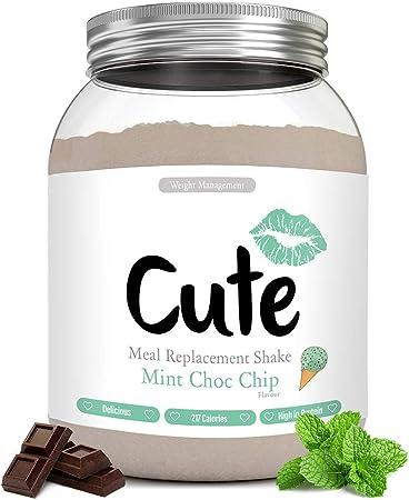 meilleur shake pour la perte de poids des femmes combinaison de compression corporelle perte de poids