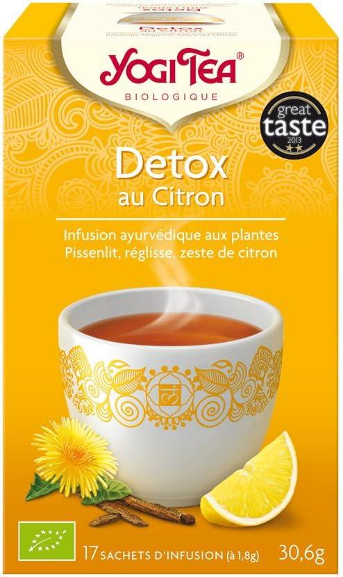 Le thé fait-il maigrir ? - Marie Claire