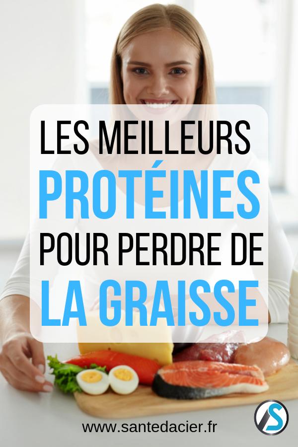 Les aliments gras qui aident à maigrir - gestinfo.fr