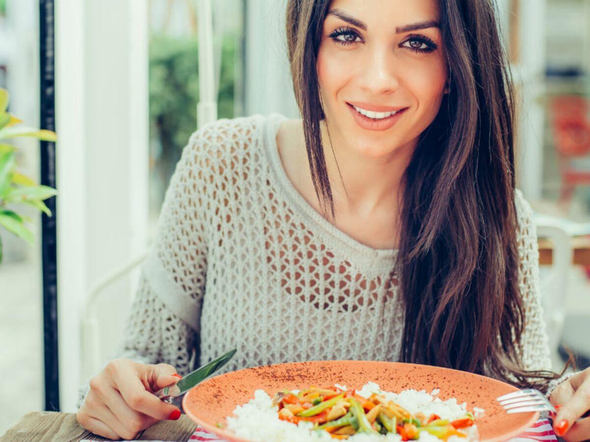 moyen le plus sain et rapide de perdre du poids