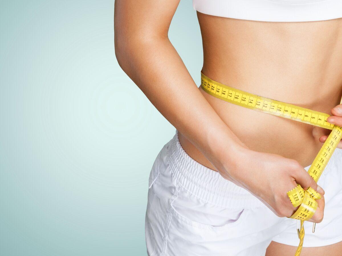 moyen plus rapide daccéder aux détails de la perte de graisse