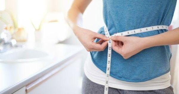 moyens faciles de perdre du poids en été