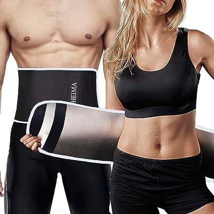 nanotechnologie minceur avis sur les sous-vêtements minceur