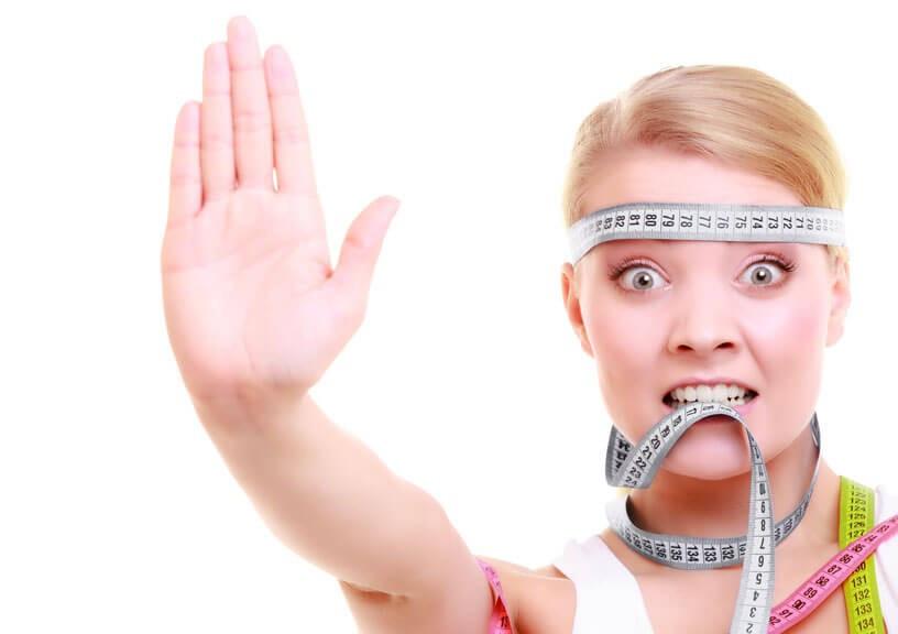 perte de poids glucophage xr comment éliminer lexcès de graisse abdominale