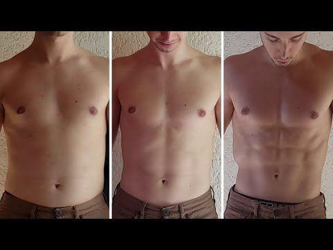 perdre de la graisse corporelle en 2 mois perdre du poids jusquà lété