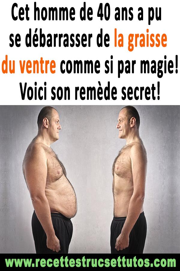 le site Web vous paie pour perdre du poids