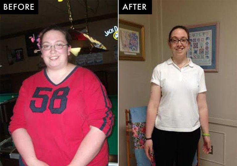 Prise de poids, gueule de bois, fatigue : à 30 ans, est-ce le début de la fin ?