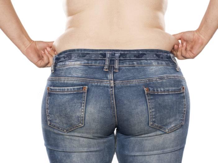 herbes naturelles métabolisme de perte de poids