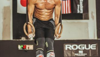 perdre du poids sport forum