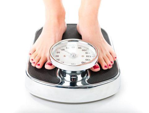 Régime hypercalorique pour prendre du poids