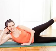perdre du poids rapidement enceinte