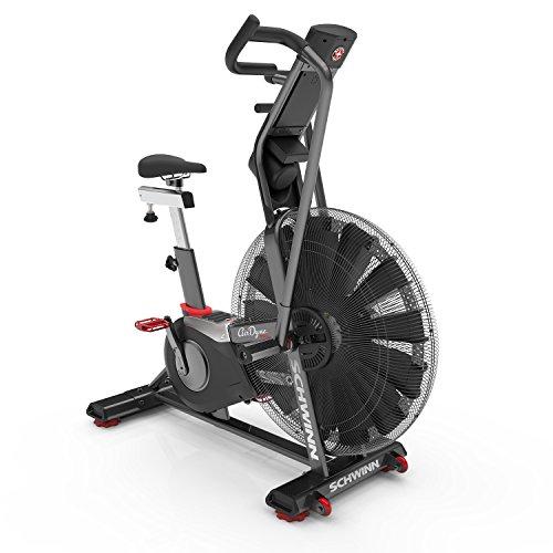 Air Bike - Declic Fitness