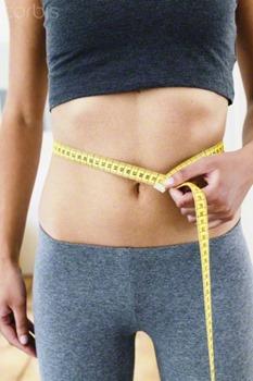perdre moins de poids traducteur de perte de graisse