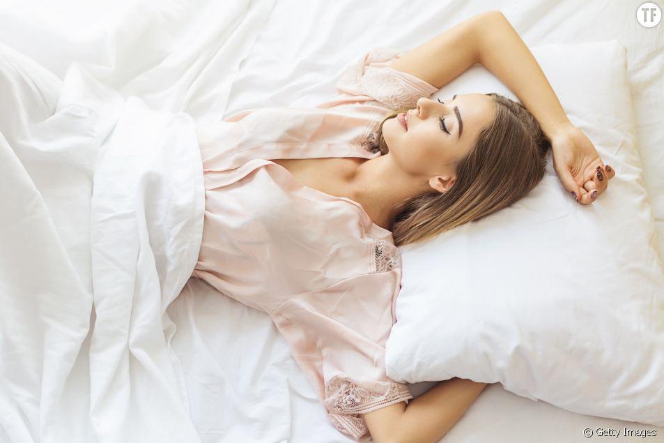 Le manque de sommeil favorise-t-il la prise de poids ?