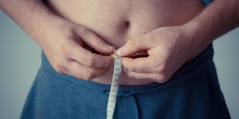 Un programme de 12 semaines pour perdre du poids… et ne pas le reprendre