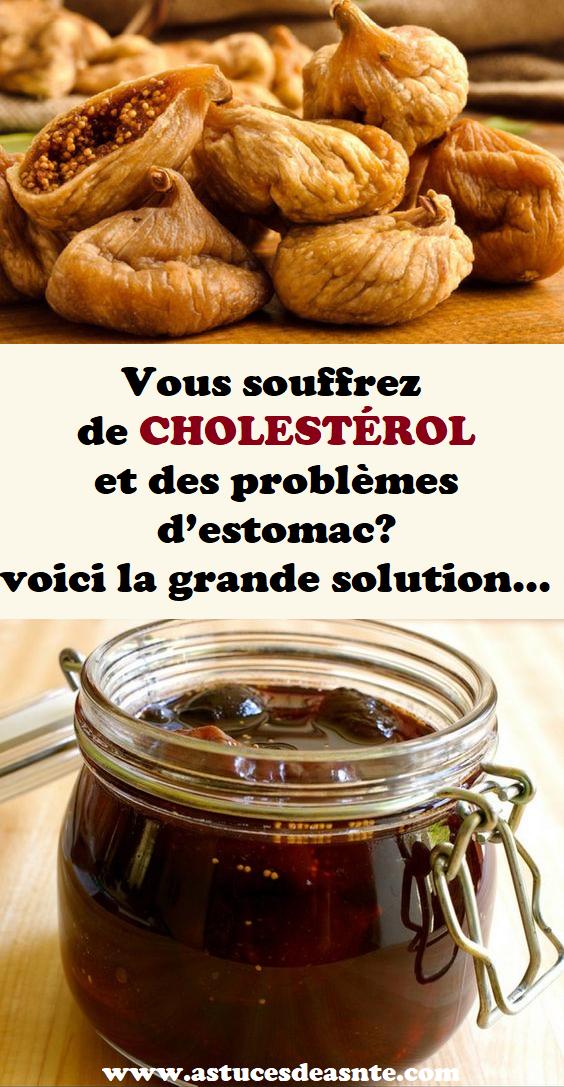 Le miel de dattes fait-il grossir ? - Le blog gestinfo.fr