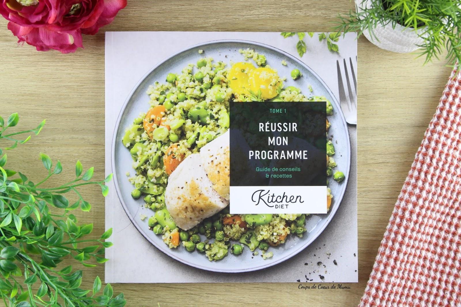 Maigrir avec des plats préparés, ça marche ? | Fourchette & Bikini
