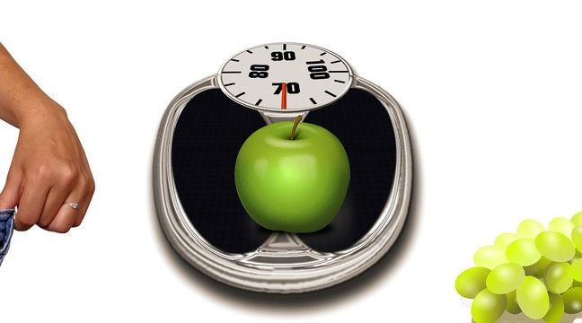 perte de poids b3h bêta-bloquants de perte de poids