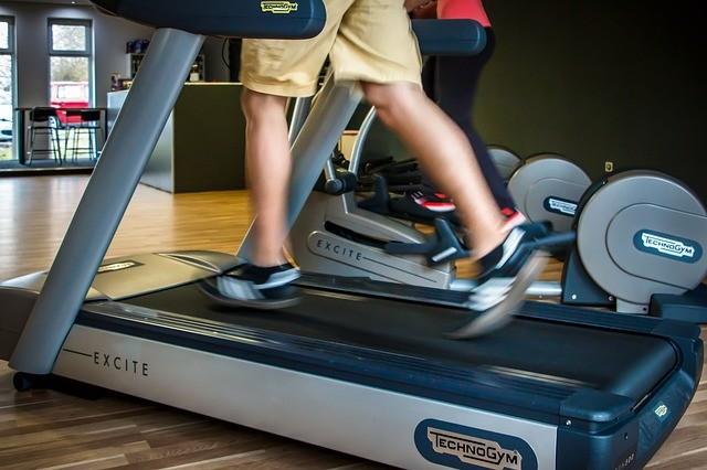 perte de poids causes inattendues