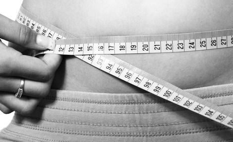 perte de poids copain kik 1 kg par semaine de perte de poids