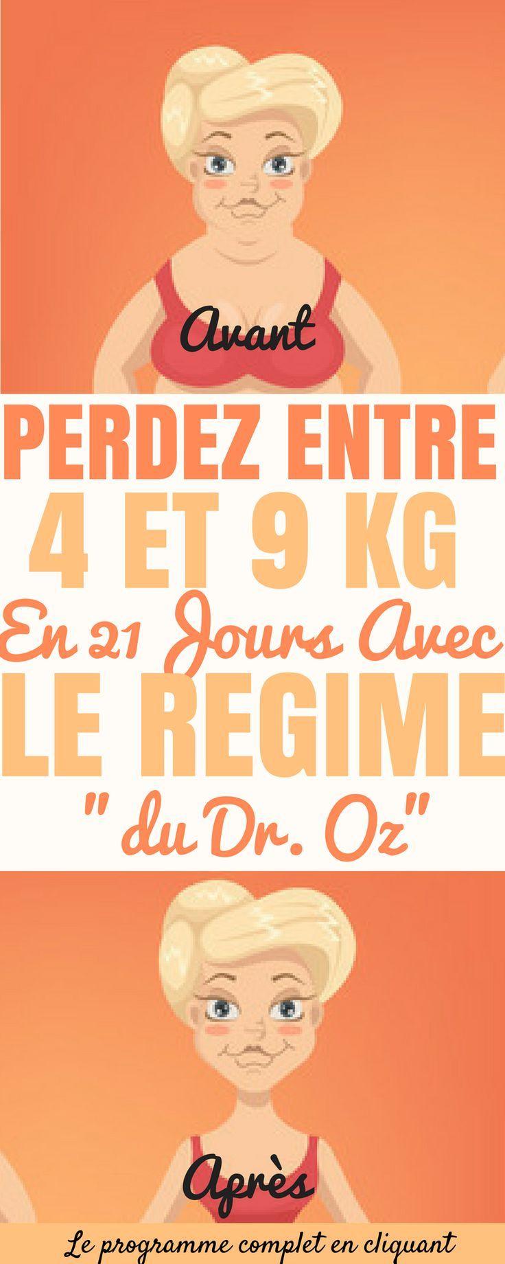 LES MEILLEURS CHOIX DE PROTÉINES LORS D'UNE PERTE DE POIDS | Par Hubert Cormier