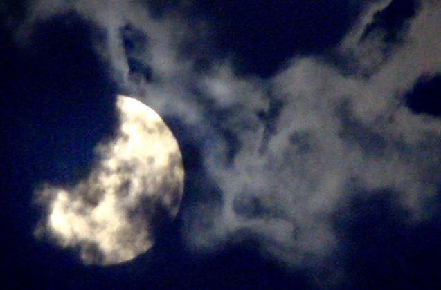 11 idées de Pierre de lune signification | brulure estomac, bruleur graisse, probleme de digestion