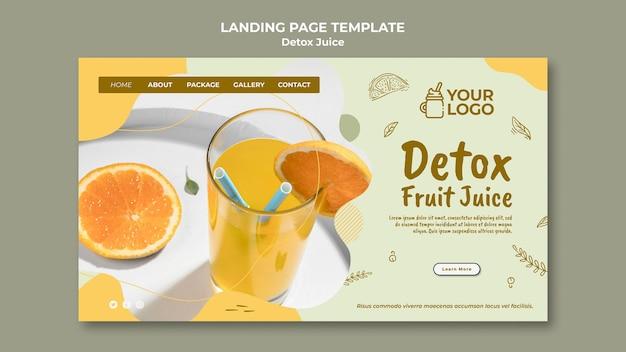 Landing page : exemples et mode d'emploi