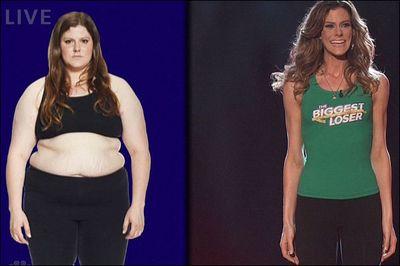 ¨8 mini trainer perte de poids – Sandrine Esthetic