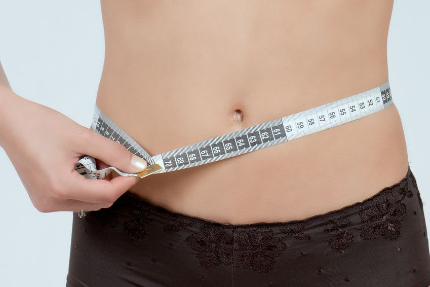 perte de poids excessive avec jardiance