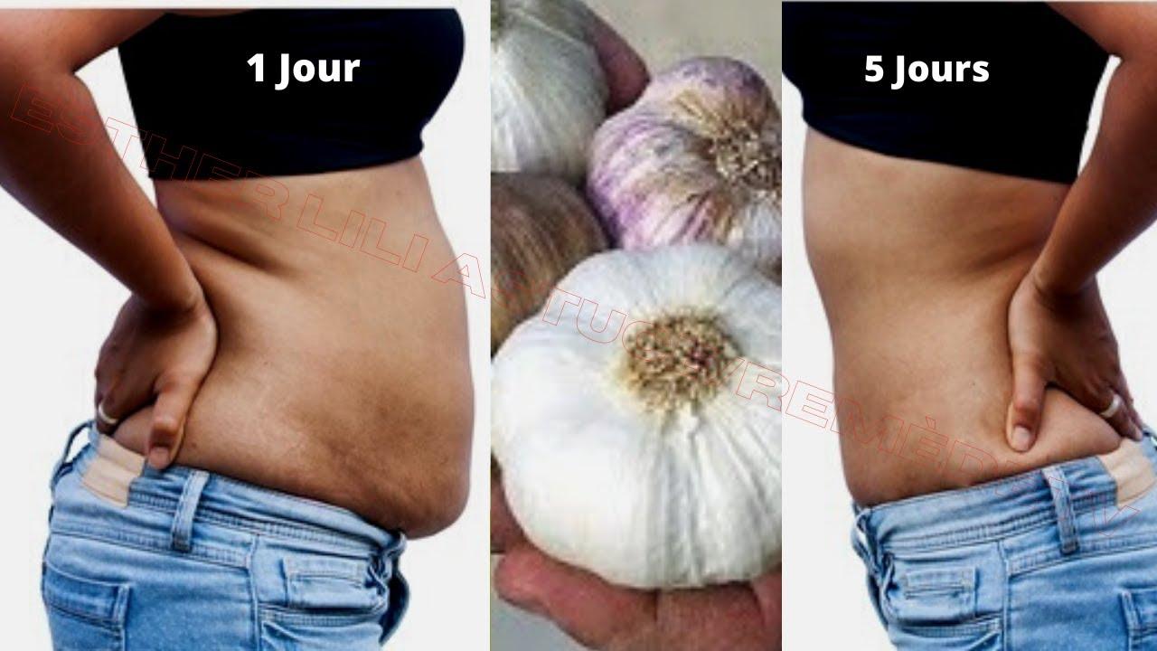 perdre du poids rapidement 5 kg est la perte de poids liée à libs