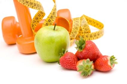 tipat éco mince 10 façons de perdre du poids rapidement