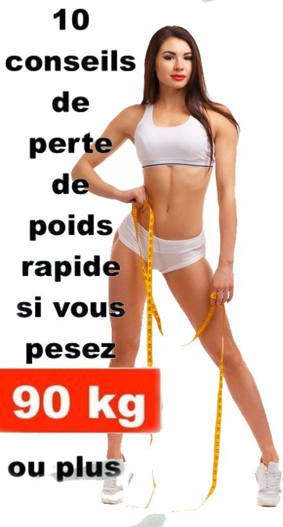 graisse pour perdre du gras perte de poids de lespace corporel