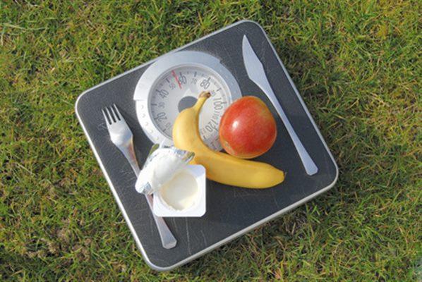 programme de perte de graisse activer le gène brûlant les graisses
