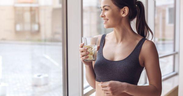 peux-tu perdre du poids avec une cuisine maigre