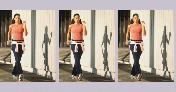 Maigrir sans sport : 10 astuces pour perdre du poids sans effort