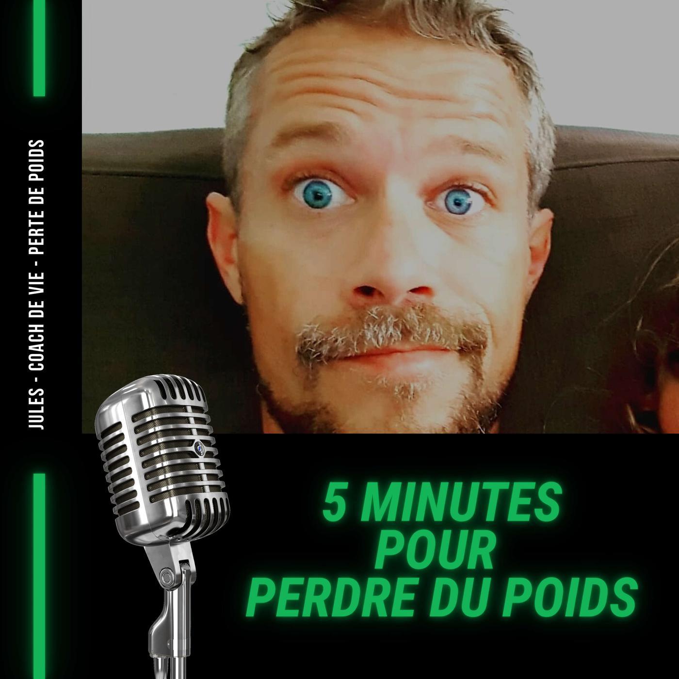 Le Rééquilibrage Alimentaire - Podcast - iTunes France