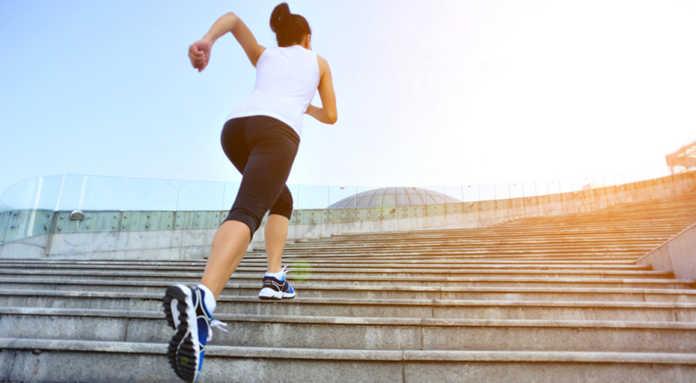 poids maximum à perdre en un mois perdre du poids grâce aux soins chiropratiques