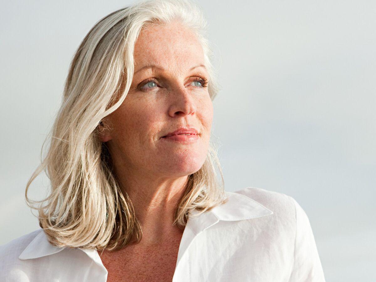 Maigrir après 50 ans : comment faire qu'on soit un homme ou une femme ?