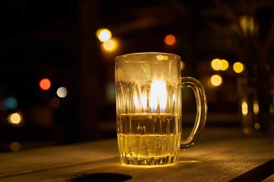 pourquoi la bière me fait perdre du poids comment prendre du fenugrec pour perdre du poids