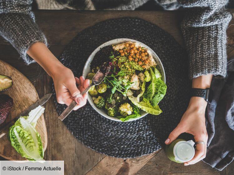 Pour maigrir, mieux vaut réduire le sucre que les graisses - Top Santé