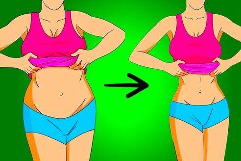 Le thé à la rose aide-t-il à perdre du poids le maïs peut perdre du poids
