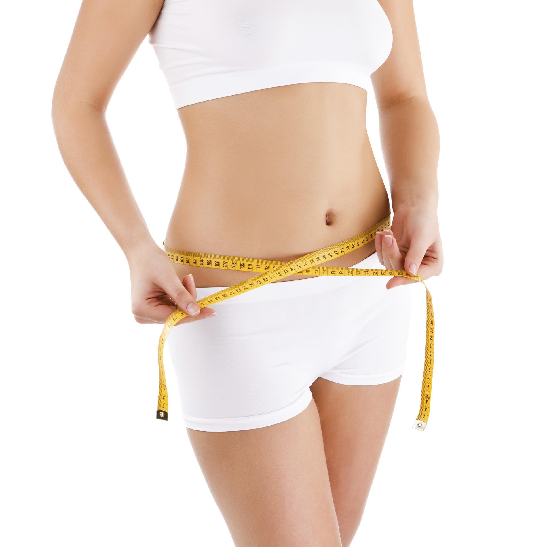 Mirena et poids par Catherine Robitaille | Question santé PasseportSante