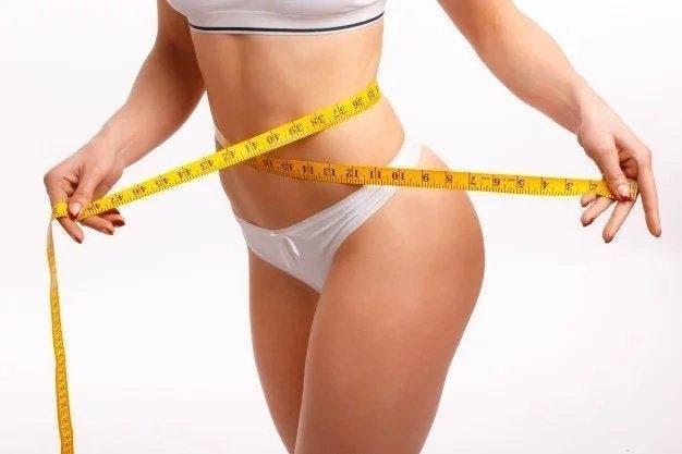 pouvez-vous perdre du poids en 7 semaines comment brûler les graisses rapidement et efficacement