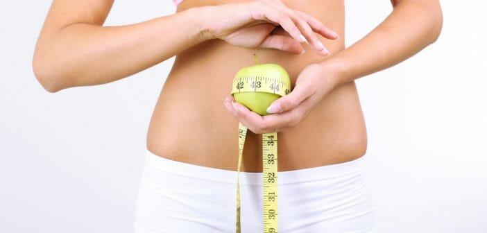 Comment perdre le bas du ventre ? | Toutelanutrition