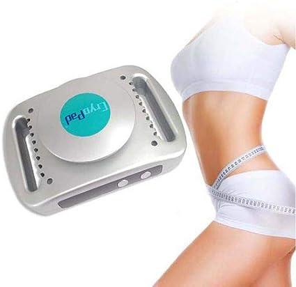 procédure non invasive pour la perte de poids