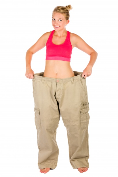 comment perdre la graisse du ventre affaissée